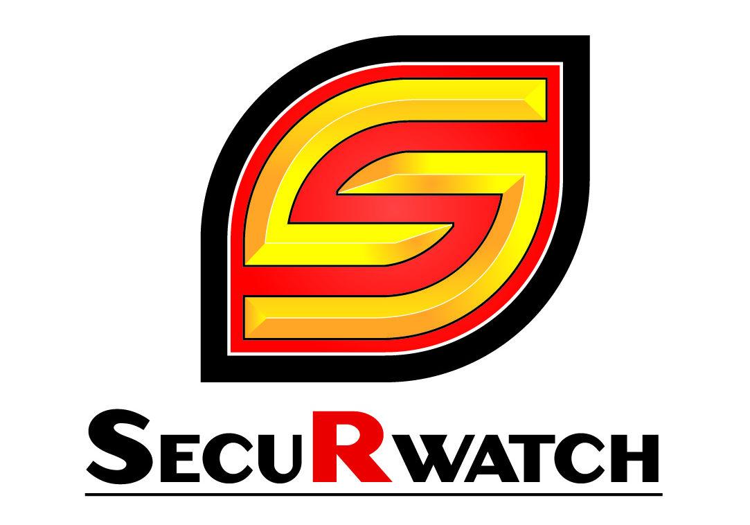 Secure Rite Pty (Ltd) - Security SecuRwatch App