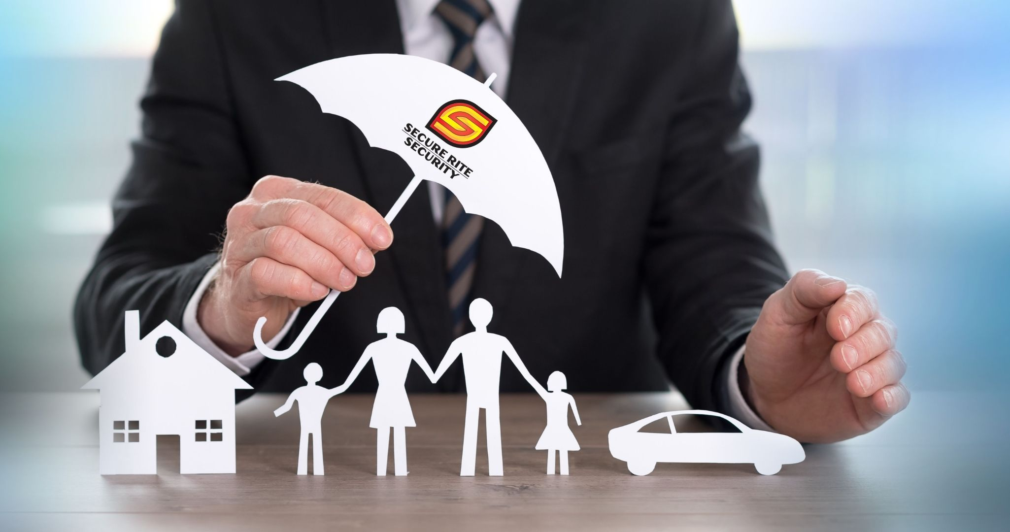 Short term insurance